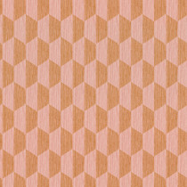 220352 Cubiq BN Wallcoverings