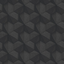 220372 Cubiq BN Wallcoverings