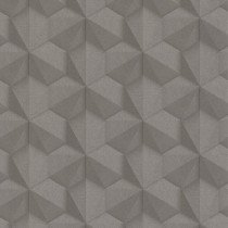 220373 Cubiq BN Wallcoverings