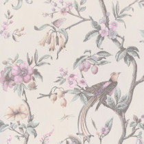 220440 Fiore BN Wallcoverings