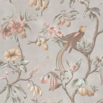 220442 Fiore BN Wallcoverings