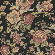 220461 Fiore BN Wallcoverings