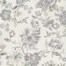 220462 Fiore BN Wallcoverings