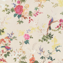 220480 Fiore BN Wallcoverings