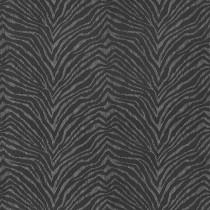 220531 Grand Safari BN Wallcoverings