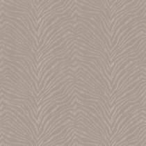 220532 Grand Safari BN Wallcoverings