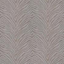 220534 Grand Safari BN Wallcoverings