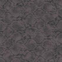 220543 Grand Safari BN Wallcoverings