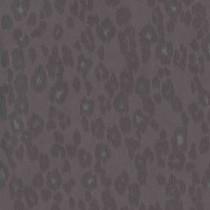 220555 Grand Safari BN Wallcoverings