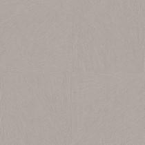 220572 Grand Safari BN Wallcoverings