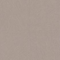 220573 Grand Safari BN Wallcoverings