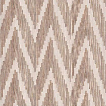 220610 Grounded BN Wallcoverings