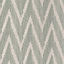 220612 Grounded BN Wallcoverings