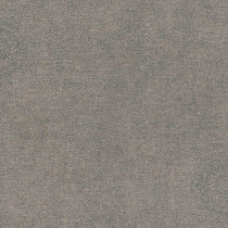 220620 Grounded BN Wallcoverings
