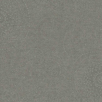 220624 Grounded BN Wallcoverings