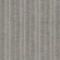 220632 Grounded BN Wallcoverings
