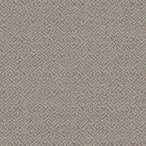 220651 Grounded BN Wallcoverings