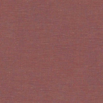 220663 Grounded BN Wallcoverings