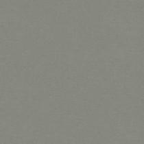 220807 Doodleedo BN Wallcoverings