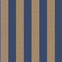 225463 Comtesse Rasch-Textil Vliestapete