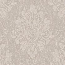 226217 Indigo Rasch Textil Vliestapete