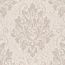 226231 Indigo Rasch Textil Vliestapete