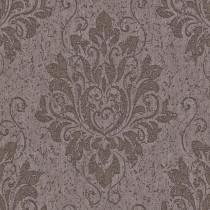 226255 Indigo Rasch Textil Vliestapete