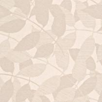 226347 Indigo Rasch Textil Vliestapete