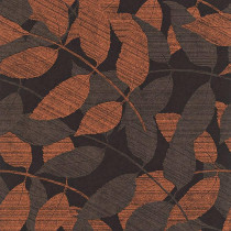 226361 Indigo Rasch Textil Vliestapete