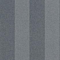 226538 Indigo Rasch Textil Vliestapete