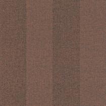 226545 Indigo Rasch Textil Vliestapete
