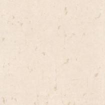 227313 Tintura Rasch Textil Vliestapete