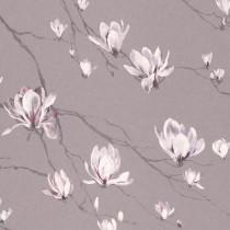 227504 Jaipur Rasch Textil Vliestapete