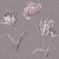 227566 Jaipur Rasch Textil Vliestapete