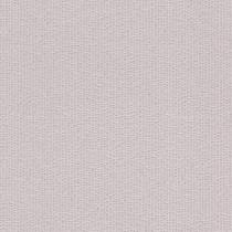 227610 Jaipur Rasch Textil Vliestapete