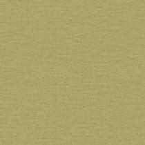 227733 Jaipur Rasch Textil Vliestapete
