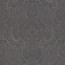 227849 Jaipur Rasch Textil Vliestapete