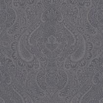 227863 Jaipur Rasch Textil Vliestapete