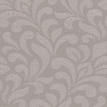 227917 Jaipur Rasch Textil Vliestapete