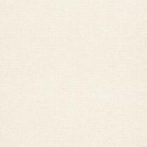 228693 Palau Rasch-Textil Vliestapete