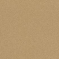 228747 Palau Rasch-Textil Vliestapete