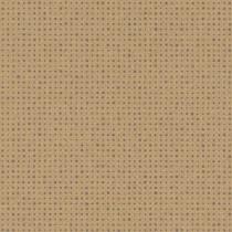 228853 Palau Rasch-Textil Vliestapete