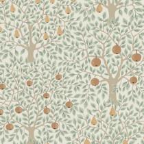 233011 Dalarna Rasch-Textil