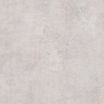 282412 Modern Surfaces 2 Rasch Papiertapete