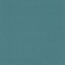 288703 Petite Fleur 4 Rasch-Textil