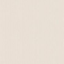 288895 Petite Fleur 4 Rasch-Textil