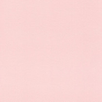 289021 Petite Fleur 4 Rasch-Textil