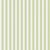 289106 Petite Fleur 4 Rasch-Textil