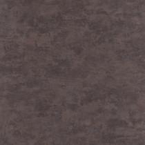 290423 Solène Rasch-Textil