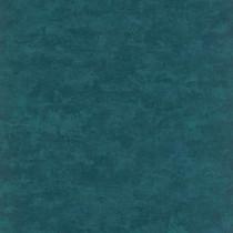 290454 Solène Rasch-Textil